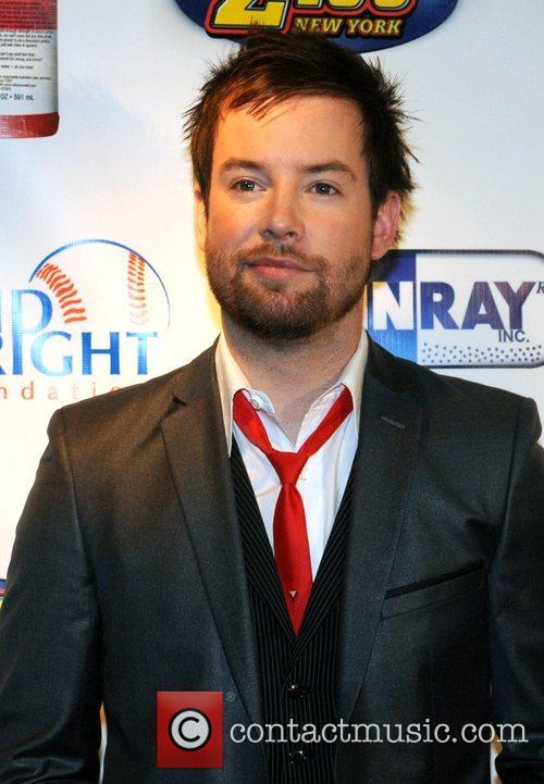 'Do The Wright Thing' Gala at Hard Rock...