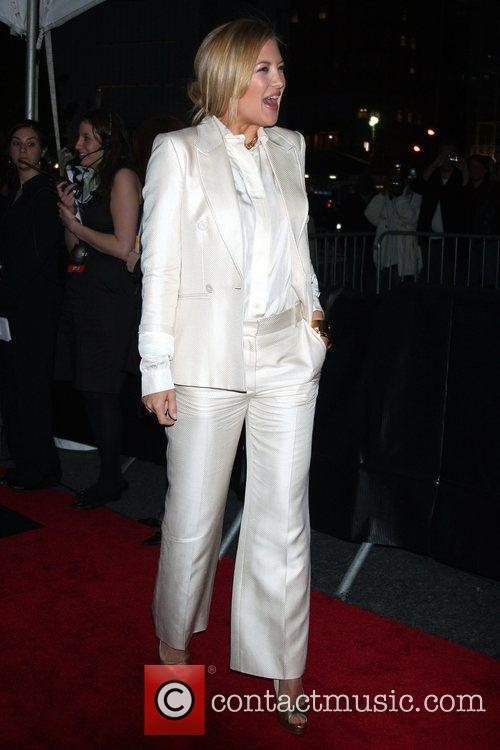 Kate Hudson 2