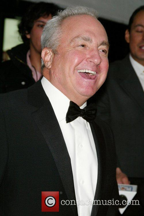 lorne michaels 5289717