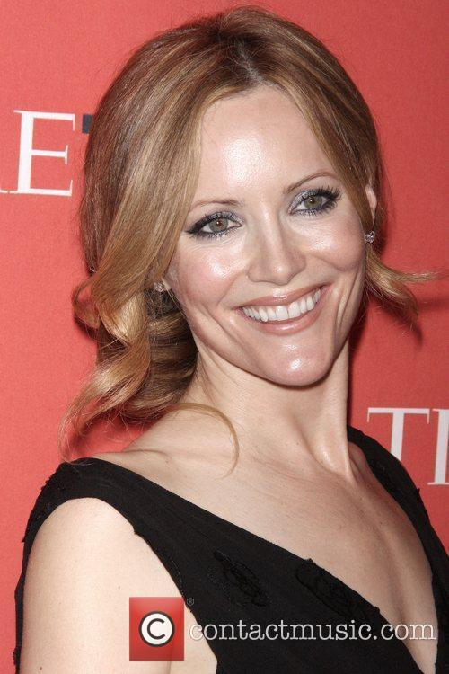 Leslie Mann Time's 100 Most Influential People in...