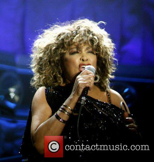 Tina Turner 5
