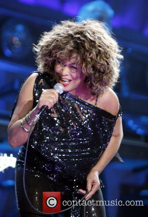 Tina Turner 6