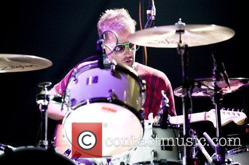 The Ting Tings 7