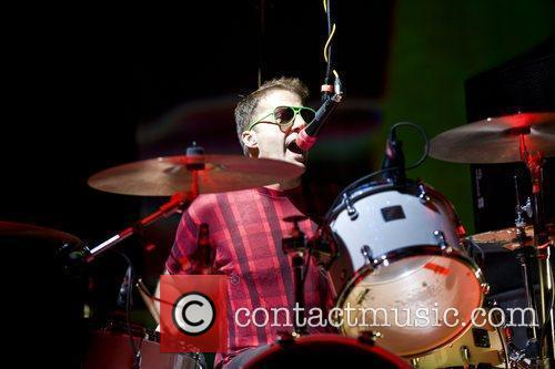 The Ting Tings 10