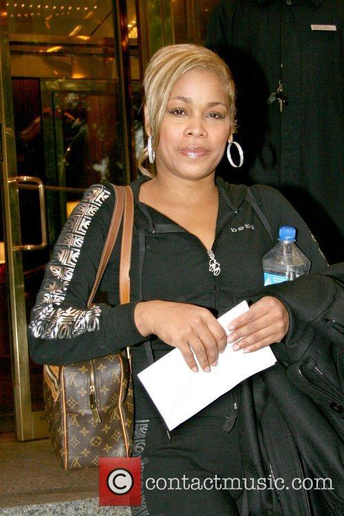 Tionne Watkins 2