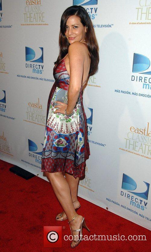 Constance Marie 'To Be Or Not To Be...Carlos...