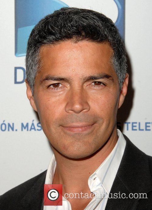 Esai Morales 'To Be Or Not To Be...Carlos...