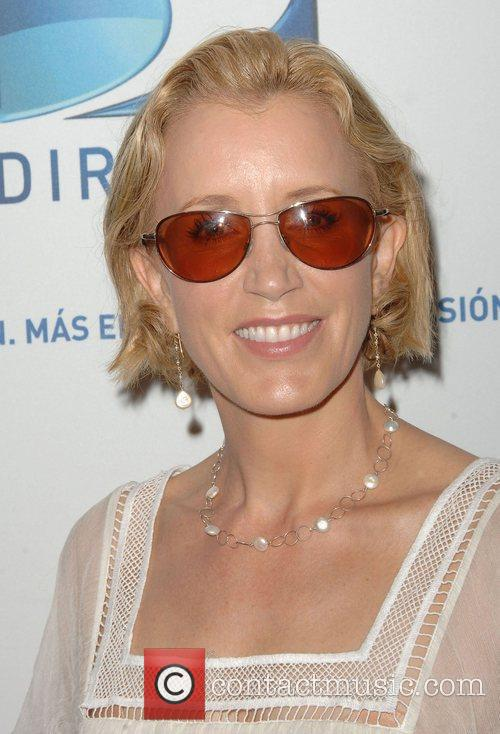Felicity Huffman 'To Be Or Not To Be...Carlos...