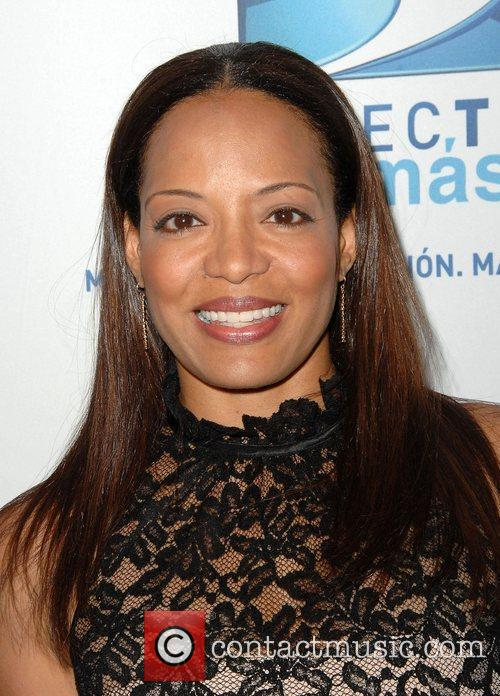 Lauren Velez 'To Be Or Not To Be...Carlos...