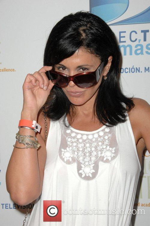 Maria Conchita Alonso 'To Be Or Not To...