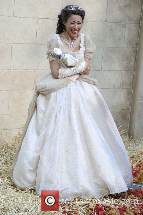 Ann Curry 7