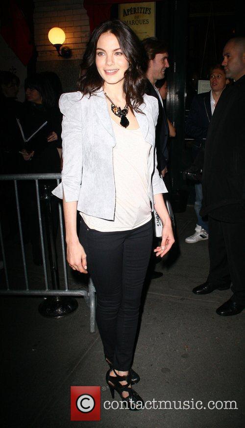 Michelle Monaghan 4