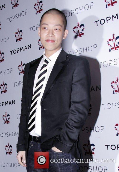 Jason Wu 2