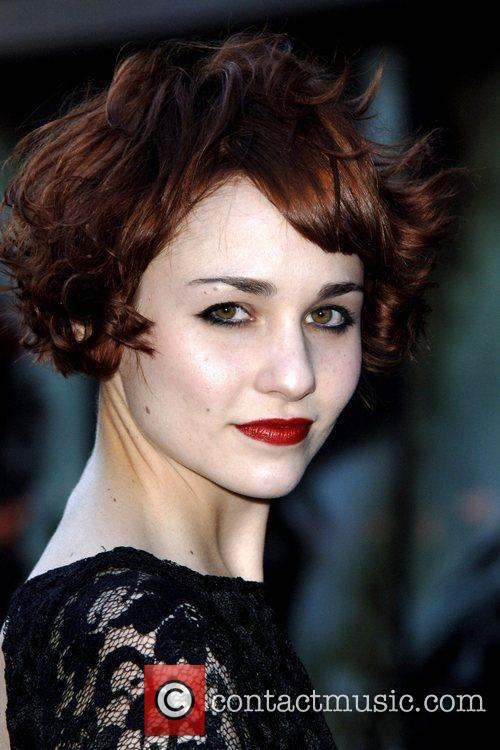 Tuppence Middleton, Empire Leicester Square