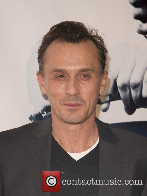 Robert Knepper 1