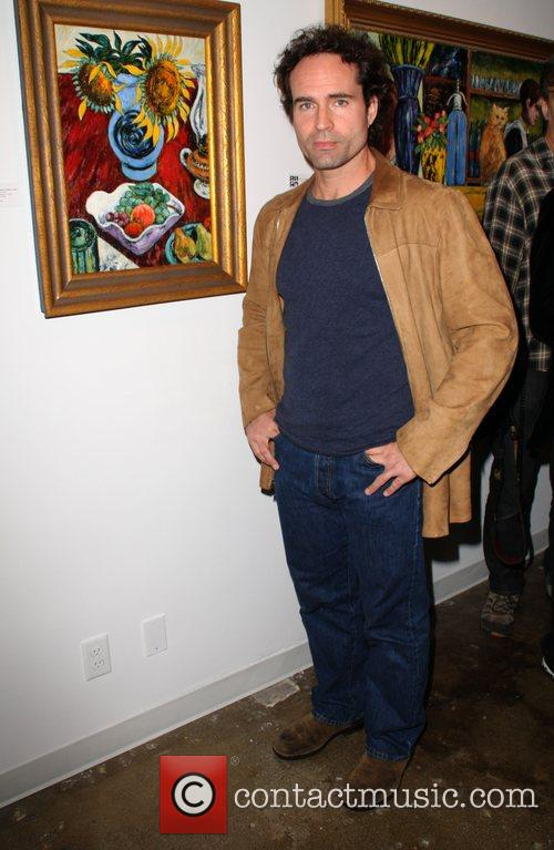 Jason Patric 5