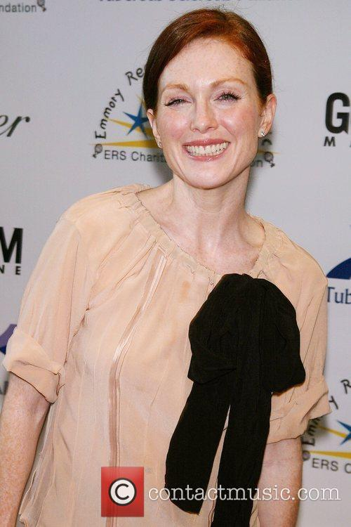Julianne Moore 7