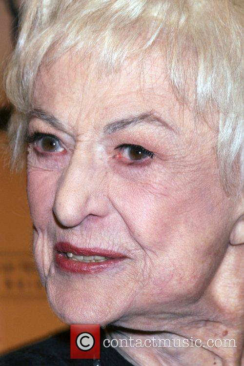 Bea Arthur  Academy Of Television Arts And...