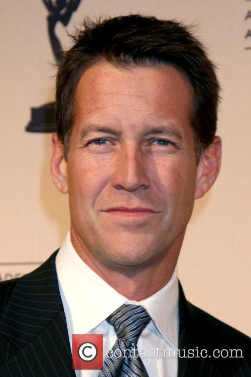 James Denton  Academy Of Television Arts And...