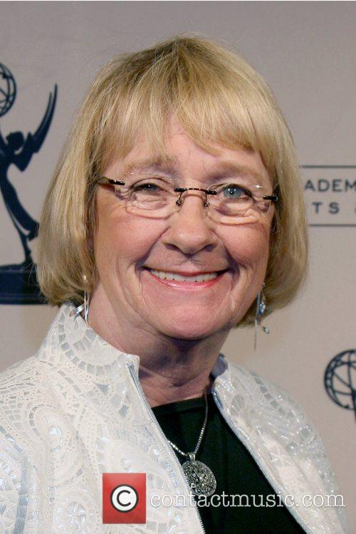 Kathryn Joosten  Academy Of Television Arts And...