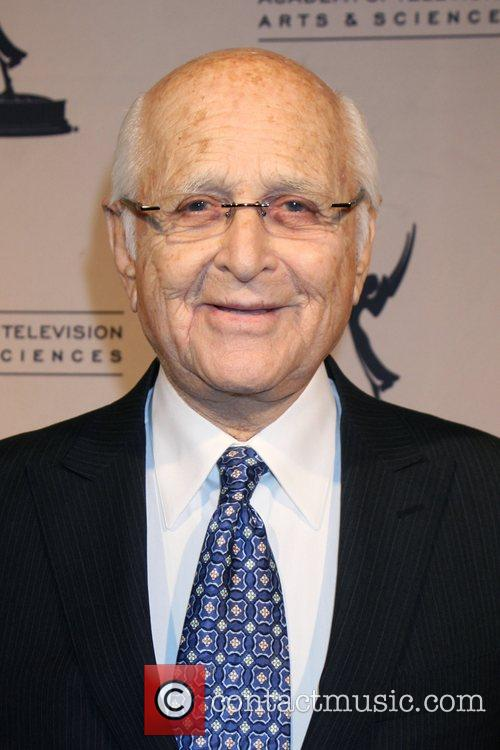 Norman Lear Academy Of Television Arts And Sciences'...