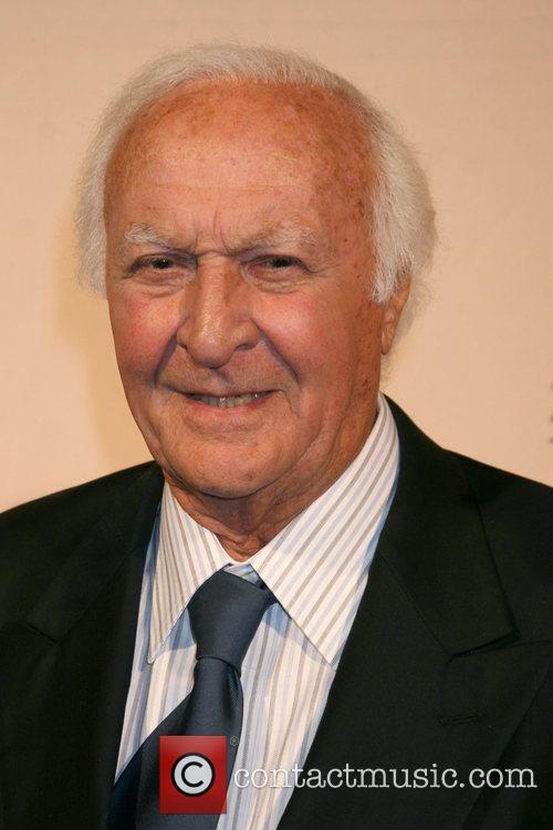 Robert Loggia  Academy Of Television Arts And...