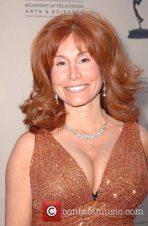 Suzanne Delaurentiis 2