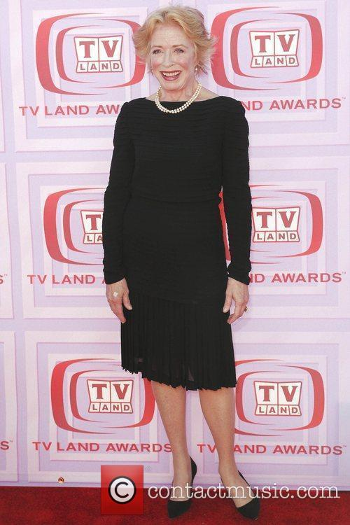 holland taylor 5280526