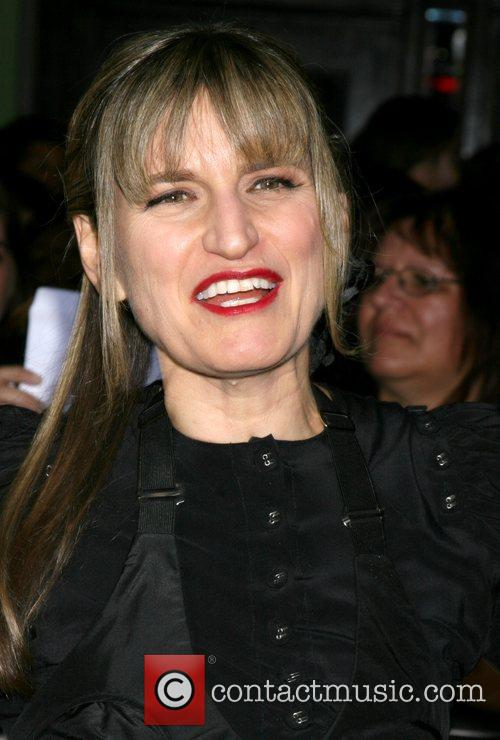 Catherine Hardwicke  Los Angeles Premiere of the...