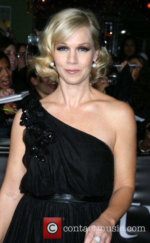 Jennie Garth 2