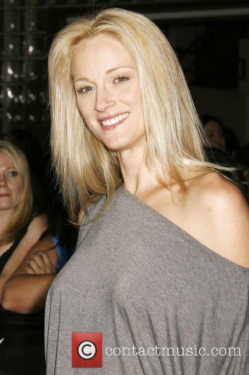 Teri Polo, Mann Village Theater