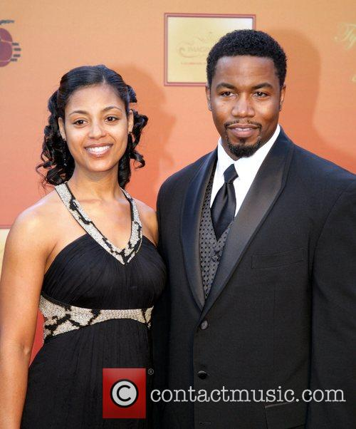Michael Jai White 6
