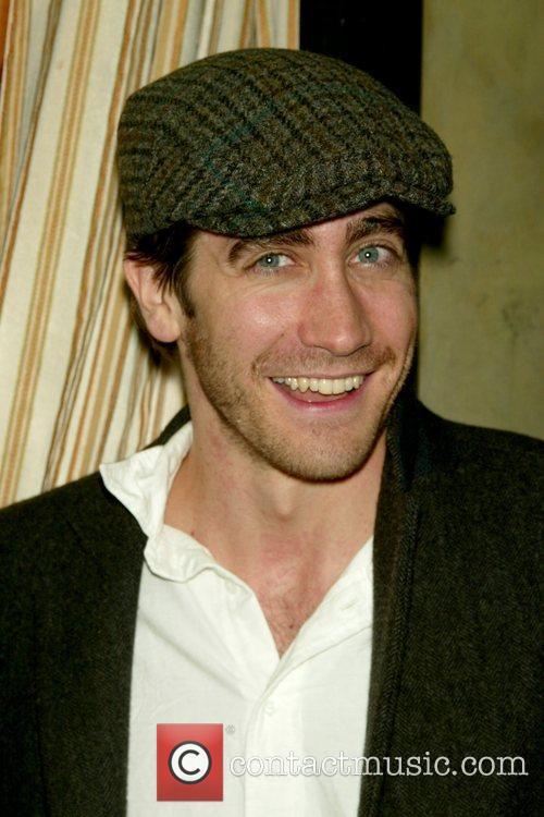 Jake Gyllenhaal 7