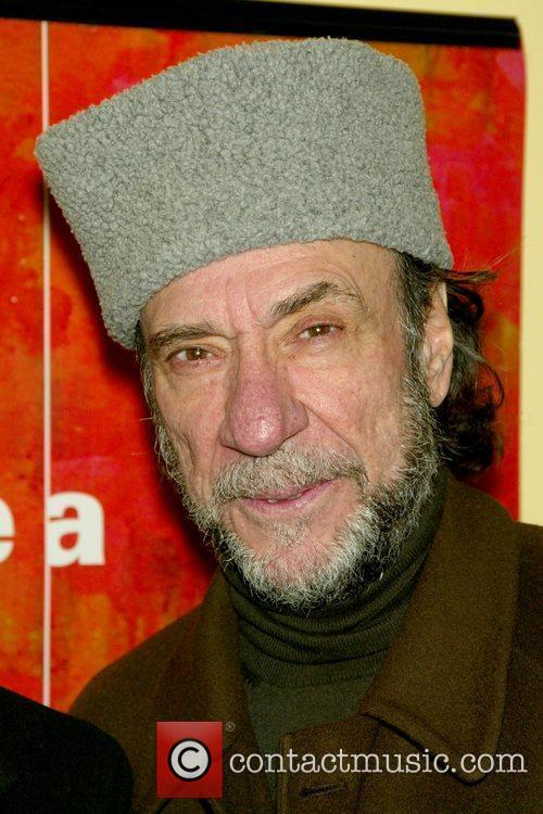 F. Murray Abraham Opening Night After Party for...
