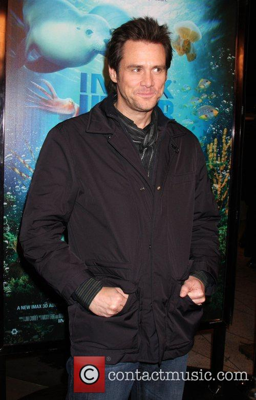 Jim Carrey 12