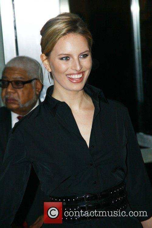 The New York Premiere of 'Valentino: The Last...