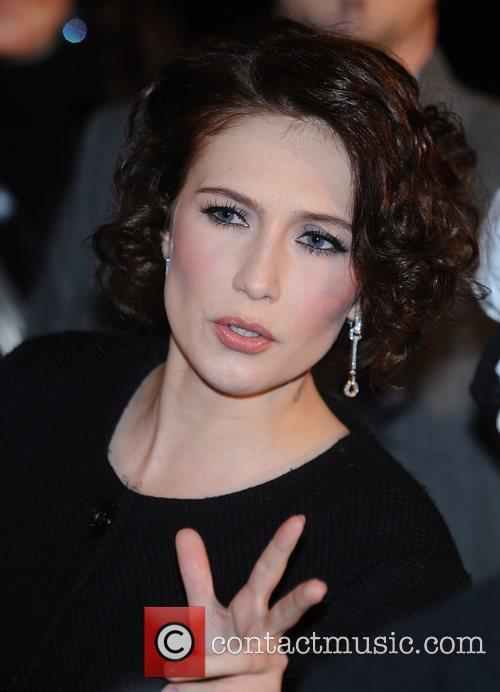 Carice Van Houten 4