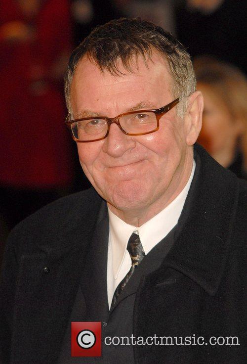 Tom Wilkinson 6