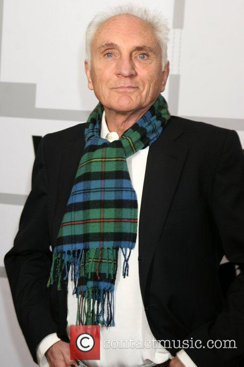 terence stamp 2224308