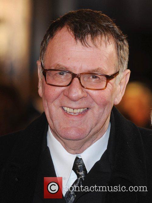 Tom Wilkinson 2