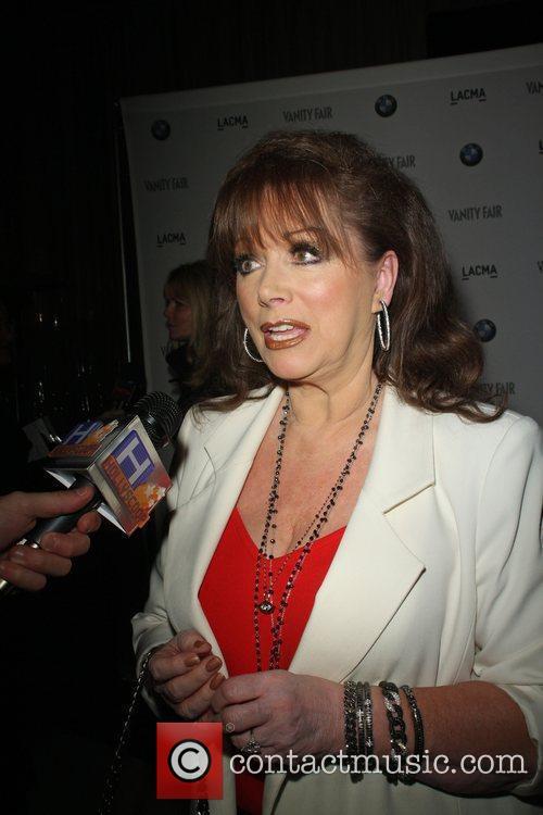 Jackie Collins 2