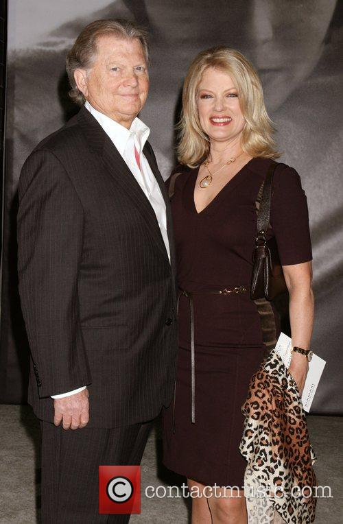 Mary Hart and Vanity Fair 1