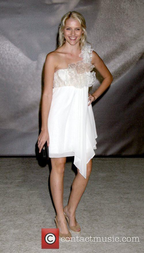 Teresa Palmer and Vanity Fair 2
