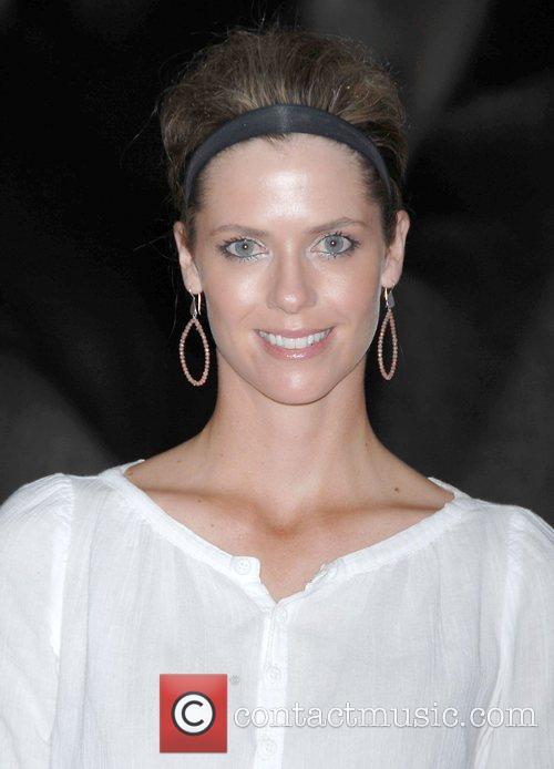 Anna Rawson and Vanity Fair 3