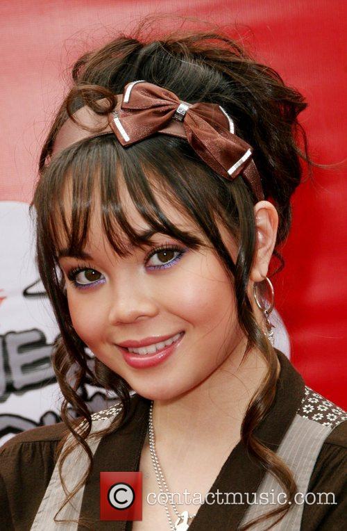 Anna Maria Perez 5