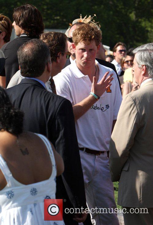 Prince Harry 19