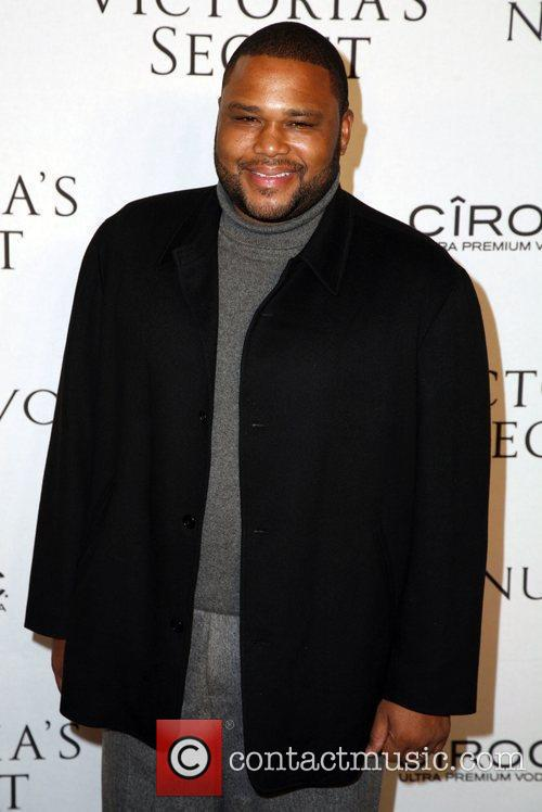 Anthony Anderson 9