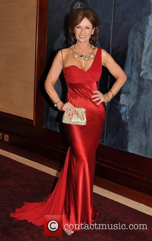 Celia Holman Lee The VIP Style Awards at...