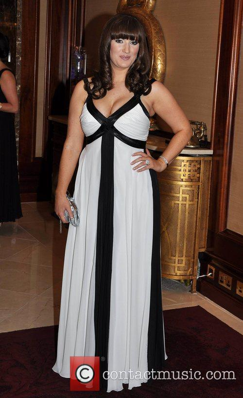 Elaine Crowley The VIP Style Awards at The...