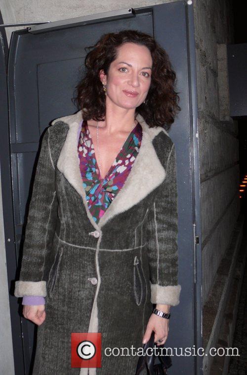 Natalia Wörner 2